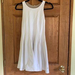 Lululemon tennis dress -size 6